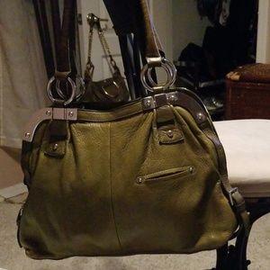 BMakowsky handbag
